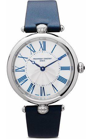 Frederique Constant Classic Lady' Armbanduhr, 30mm