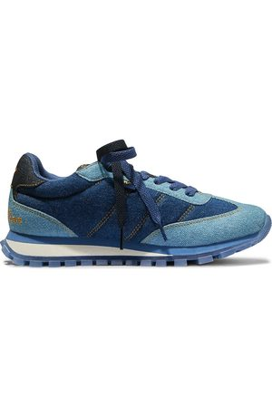 Marc Jacobs The Jogger' Sneakers