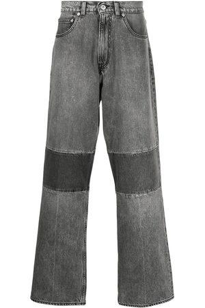 OUR LEGACY Jeans mit hohem Bund