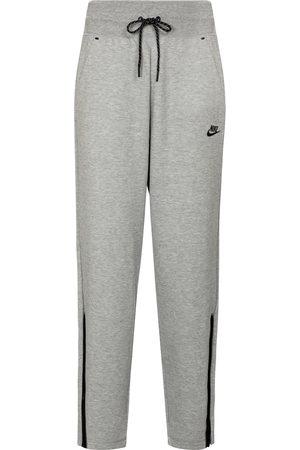 Nike Jogginghose aus Fleece