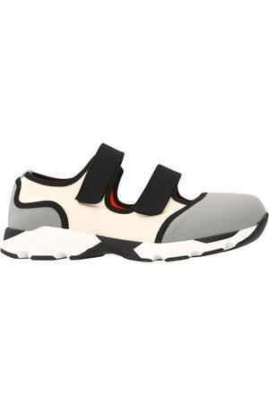 Marni Damen Sneakers - Sneakers