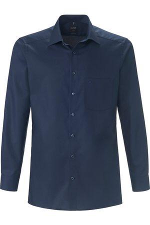 Olymp Herren Business - Hemd Modern fit