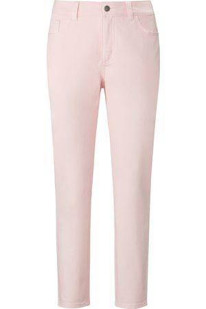 Mybc Jeans rosé