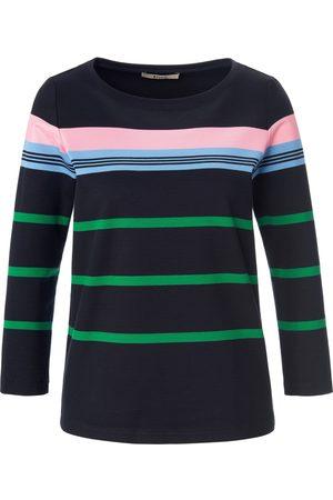 teeh`s Pullover-Shirt 3/4-Arm