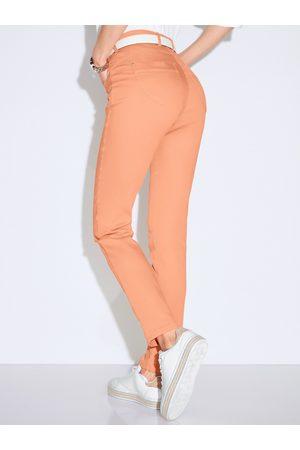 Brax Comfort Plus-Zauber-Jeans Modell Caren