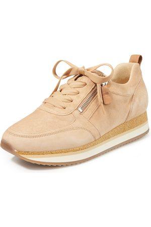 Gabor Sneaker Best fitting