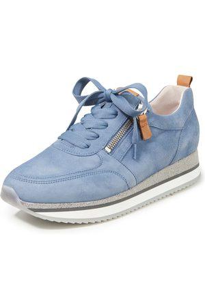 Gabor Damen Sneakers - Sneaker Best fitting