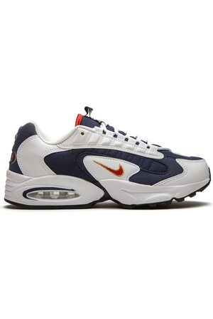 Nike Air Max Triax USA' Sneakers