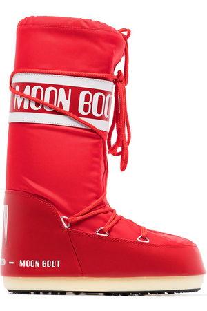 Moon Boot Damen Stiefeletten - Icon' Schneestiefel