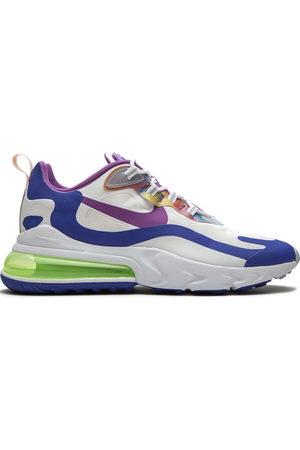 Nike Herren Sneakers - Air Max 270 React Easter' Sneakers