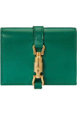 Gucci Damen Slips - Jackie 1961 Brieftasche