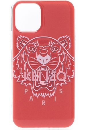 Kenzo Tiger iPhone 11 Pro-Hülle