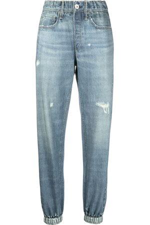 RAG&BONE Jeans-Jogginghose
