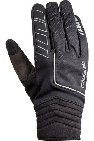 GripGrab Windproof Midseason Glove Fahrradhandschuhe