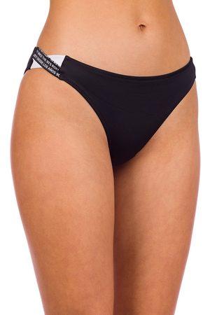 Roxy Fitness PT Reg Bikini Bottom