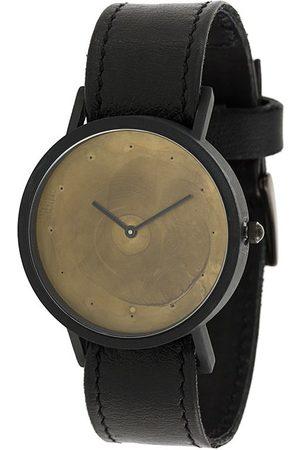 SOUTH LANE Uhren - Avant Exposed Gold' Armbanduhr