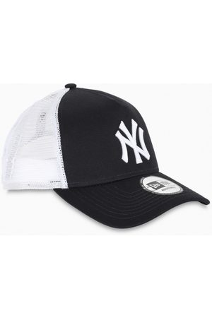 New Era Blue New York Yankees cap