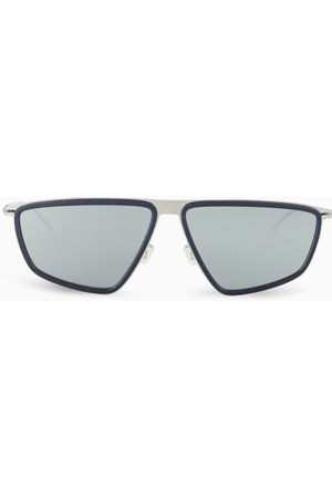 MYKITA Blue Tribe sunglasses