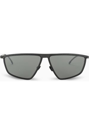 MYKITA Black Tribe sunglasses