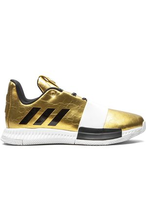 adidas Harden Vol. J sneakers
