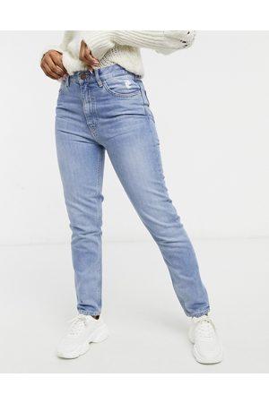 MiH Jeans Damen Mimi