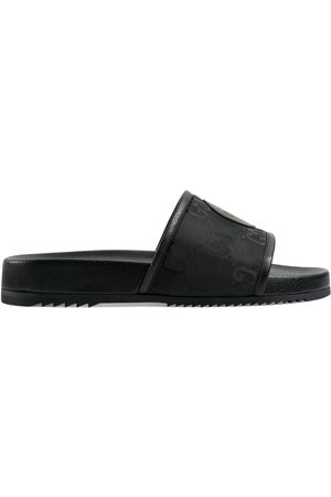 Gucci Herren Clogs & Pantoletten - Off The Grid Herrenpantolette