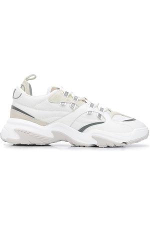 VALENTINO GARAVANI Sneakers mit dicker Sohle