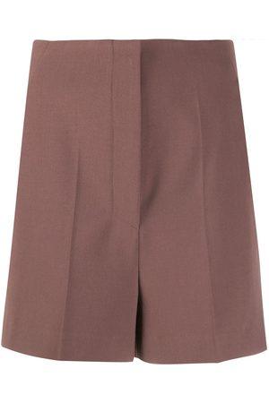 Nanushka Daira' Shorts