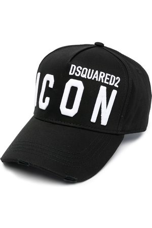 Dsquared2 Icon Baseballkappe
