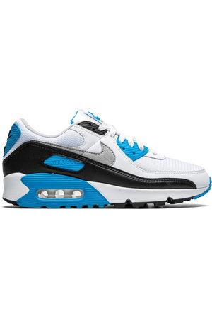 Nike Air Max 90' Sneakers