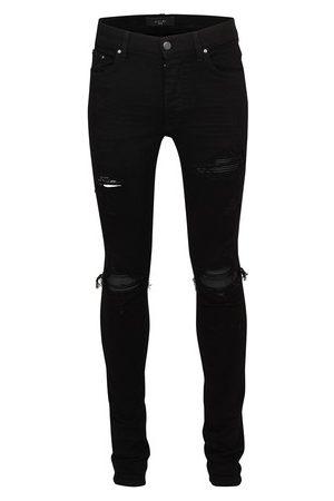 Amiri Herren Slim - Jeans MX1