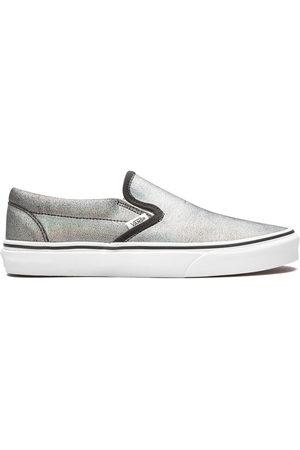 Vans Prism Classic Slip-On sneakers