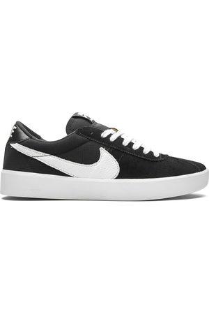 Nike SB Bruin low-top sneakers