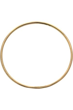 Atelier Vm Damen Ringe - Ring In Due