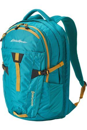 Eddie Bauer Adventurer Rucksack für Damen - 30L Gr. 0