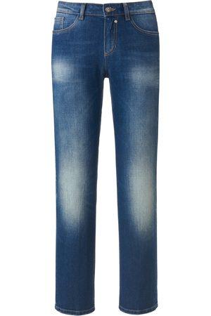 Glücksmoment Jeans Glow denim