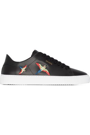 Axel Arigato Birds Clean 90' Sneakers