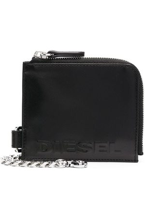 Diesel Money pouch