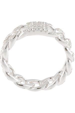 APM Monaco Ring im Kettendesign