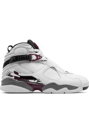 Jordan Damen Sneakers - Air 8 Retro WMNS Sneakers