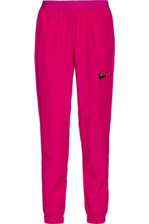 Nike Damen Lange Hosen - Swoosh Run Laufhose Damen