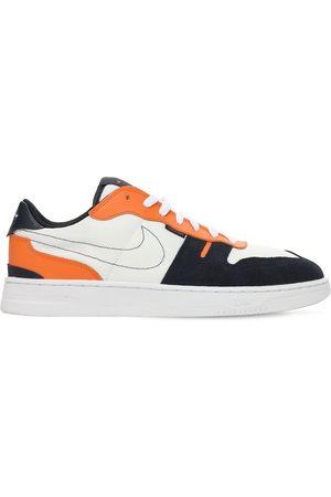 "Nike Sneakers "" Squash-type"""