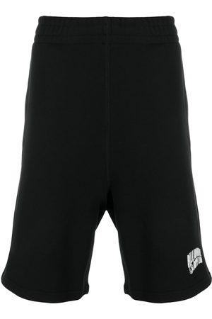 Billionaire Boys Club Astronaut Shorts