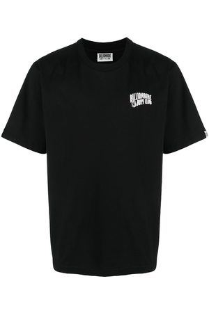 Billionaire Boys Club Herren Shirts - T-Shirt mit Print