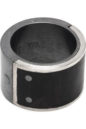 PARTS OF FOUR 17mm sistema ring