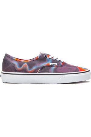 Vans Dark Aura Authentic sneakers