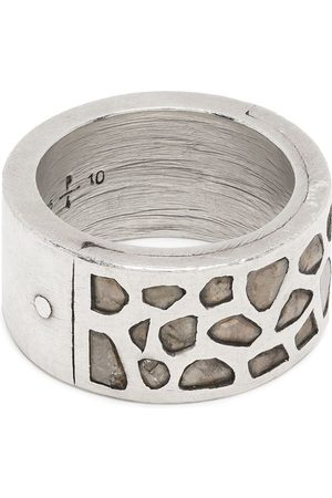 PARTS OF FOUR Ringe - Sistema Ring 12mm