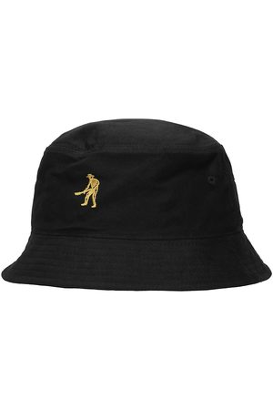 Pass-Port Hüte - Intersolid Reversalbe Bucket Hat