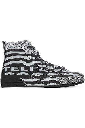 "Converse Damen Sneakers - Sneakers ""chuck Taylor 70"""