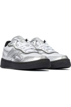 Reebok Sneakers VB Dual Court II